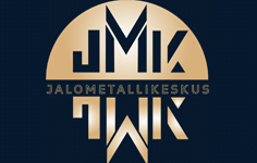 Jalometallikeskus.fi