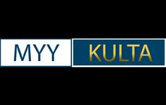 MyyKulta.fi